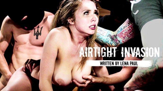 поздравили...=) извиняюсь, но, порно фото голых женщин любящих анал считаю, что правы. Пишите